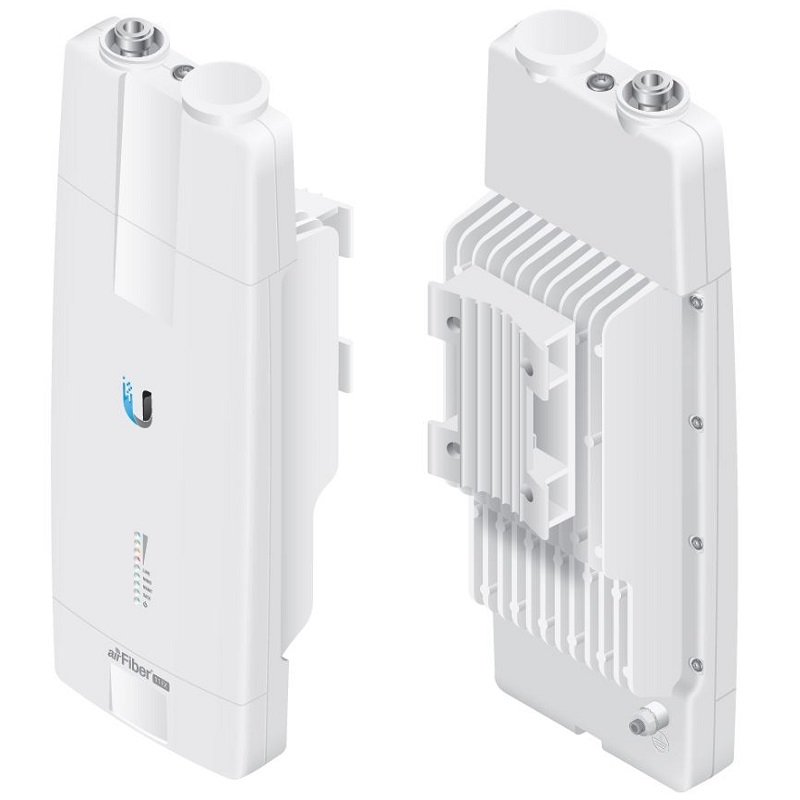 UBIQUITI AirFiber 11FX Licensed Backhaul Radio (AF-11FX)