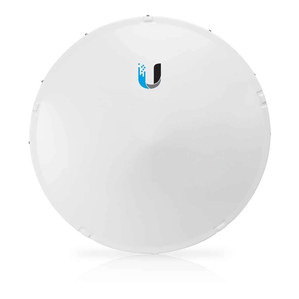UBIQUITI airFiber 11 High-Band (AF11-Complete-HB) - The source for WiFi  products at best prices in Europe - wifi-stock.com