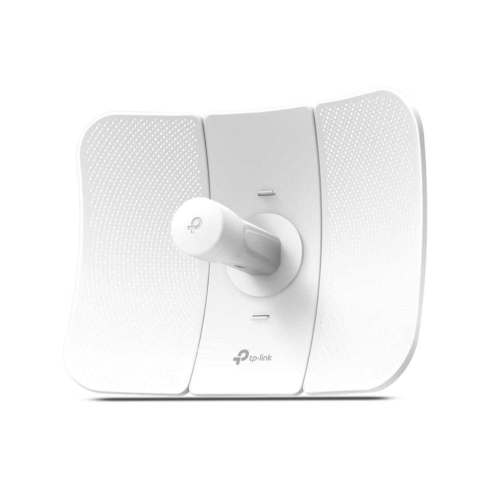 Tp Link 5ghz Ac 867mbps 23dbi Outdoor Cpe Cpe710 The Source For Wifi Products At Best Prices In Europe Wifi Stock Com