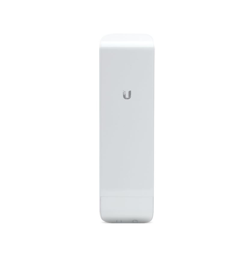 Ubiquiti Networks NSM2 NanoStation M2 802.11a Broadband CPE