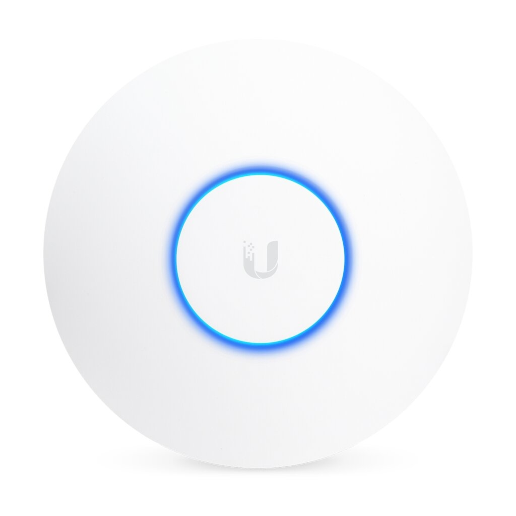 Wi-fi ac