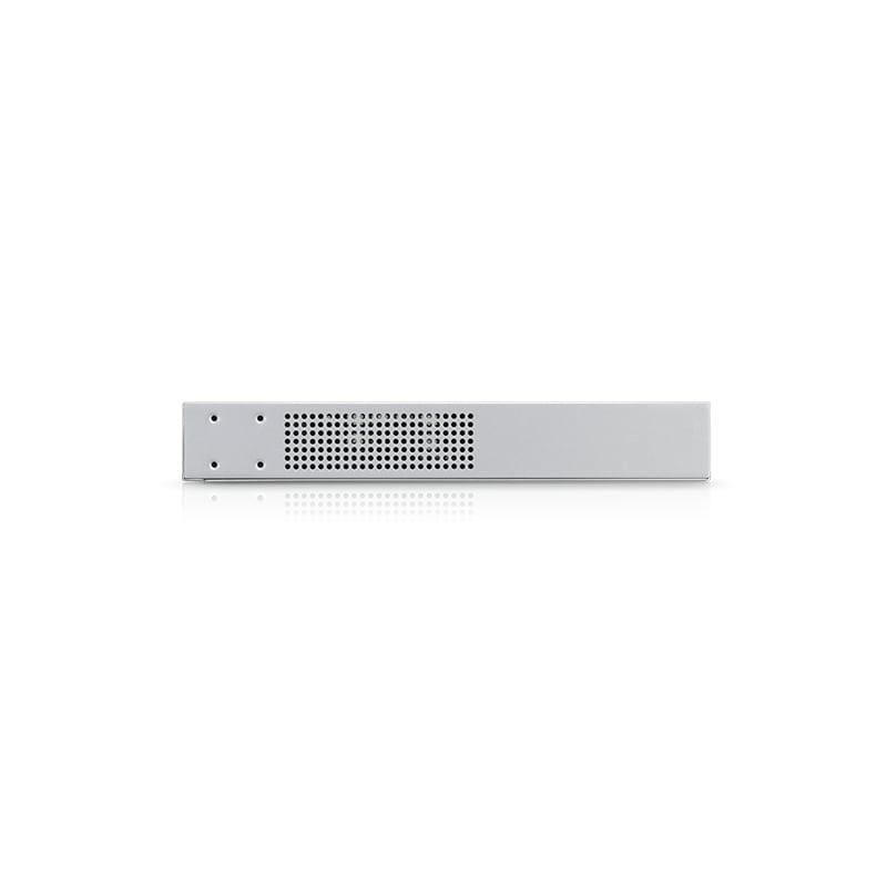 UBIQUITI Unifi Managed Gigabit Switch 48 with SFP, No Poe (US-48)