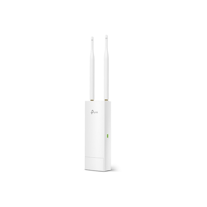 Tp Link 300mbps Wireless N Outdoor Access Point Cap300 Outdoor