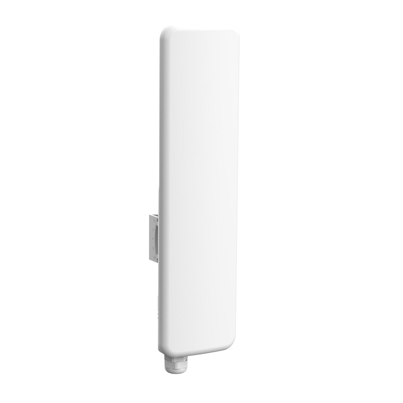 LigoWave Licensed Band 6GHz Base Station with Integrated Sector Antenna  LigoDLB 6-90ac (DLB-6-90AC)