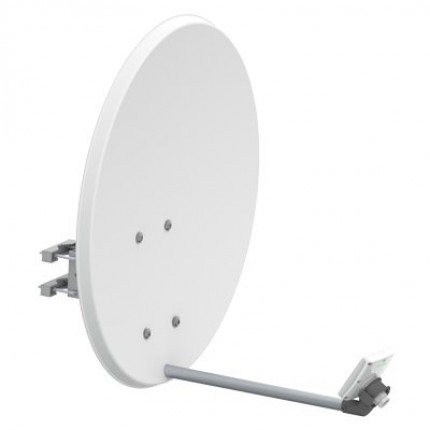 Deliberant Apc Echo 5d The Source For Wifi Products At