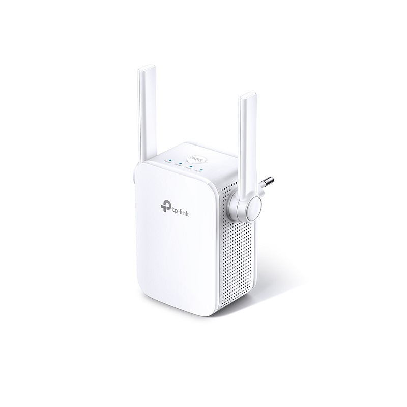 The source for WiFi products at best prices in Europe - wifi-stock com
