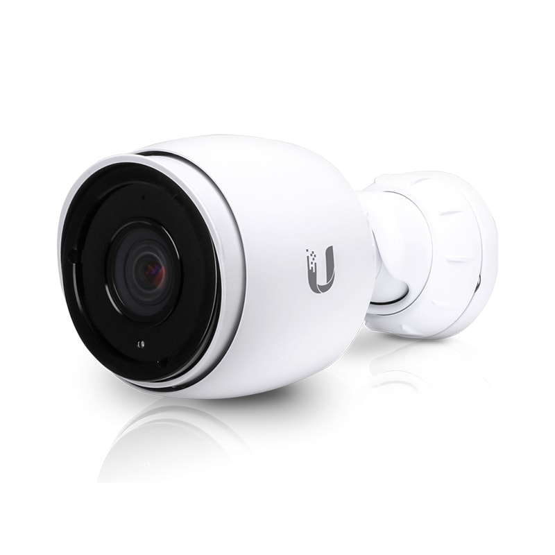 UBIQUITI UniFi Video Camera G3 PRO 1080p Weatherproof with Optical Zoom  (UVC-G3-PRO)