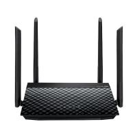 ASUS N600 WiFi Router (RT-N19)