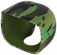 IMOU Silicon cover for LOOC series IP cameras, camouflage (FRS10-C-IMOU)