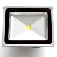 LED Floodlight 50W Neutral white