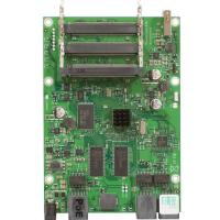 MIKROTIK RouterBoard (RB433UL)