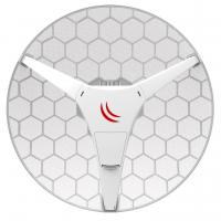 MIKROTIK RouterBOARD Wireless Wire Dish (RBLHGG-60ad) (License Level 3)