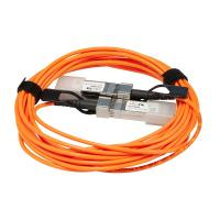 MIKROTIK SFP+ Active Optics direct attach cable, 5m (S+AO0005)