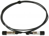 MIKROTIK S+DA0001 SFP/SFP+ direct attach cable, 1m