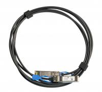 MIKROTIK SFP/SFP+/SFP28 direct attach cable, 1m (XS+DA0001)
